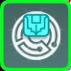 Contrôleur cybernétique - Manticore