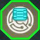 Contrôleur de protection Cybernétique