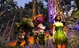Premier avril 2011 : Réorientation fantasy de The Secret World