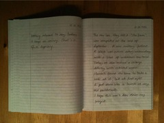 Manuscript 05