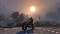Annonce monture - Moto 2