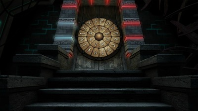 La Porte 33