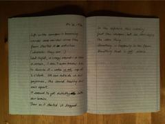 Manuscript 06