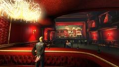 Théâtre d'Albion 2