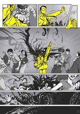 Issue 9 - Page 2
