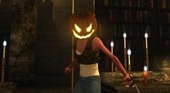 Halloween, « une parenthèse récréative » pour The Secret World