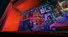 Théâtre d'Albion 3