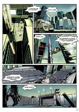 Issue 9 - Page 3