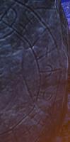Runes Funark
