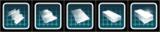Métal (base, imparfait, normal, sacré, pur)