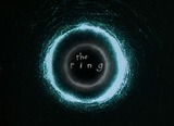 "Affiche du film ""The Ring""'"