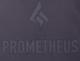Le projet Prométheus