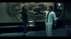 Yamato et Daimon