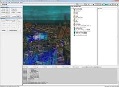 Journal des développeurs : Procédures de création d'un donjon