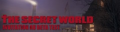 Jeu-concours MMO The Secret World