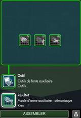 craft skin aux 1