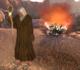 Khalid et son buisson ardent