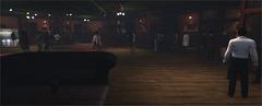 Gala RP TSW lancement du jeu - - 12