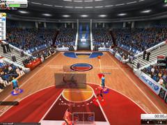EmpireOfSports_18.jpg