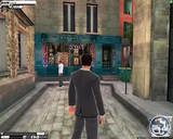 GC08 ville française