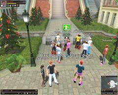 EmpireOfSports_01.jpg