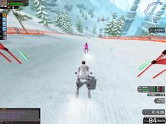 EmpireOfSports_14.jpg