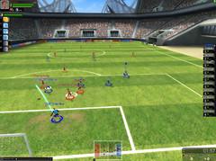 EmpireOfSports_12.jpg