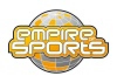 Empire of Sports - Représentants des joueurs