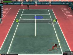 EmpireOfSports_07.jpg