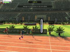 EmpireOfSports_20.jpg