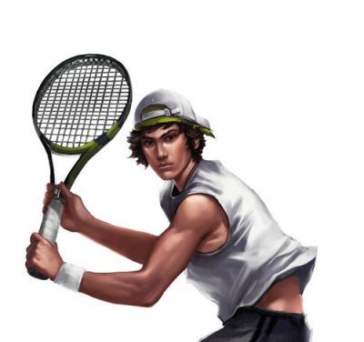 Un Roland Garros attractif