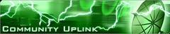 Community Uplink - 21/09/06