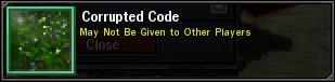 currupted_code.jpg