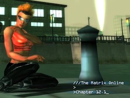 Image Retrieval - Le chapitre 12.1 sous le signe des Phoenix