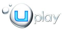 Ubisoft signe avec EA et ouvre Uplay à la concurrence