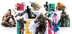 Dossier - De la stratégie « open world » et « tout-en-un » d'Ubisoft