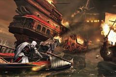 Un MMORPG « AAA » (sur Wii U ?) en développement chez Ubisoft