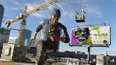 Conférence Ubisoft E3 2016 : ce qu'il faut en attendre