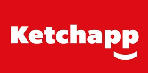 Ubisoft Entertainment - Ubisoft s'offre l'éditeur mobile Ketchapp