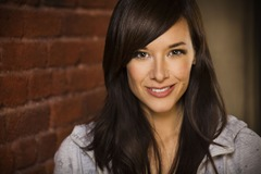Jade Raymond : « Il est temps que le jeu vidéo grandisse un peu »