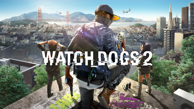 watch-dogs-2-listing-thumb-01-ps4-us-06jun16.png