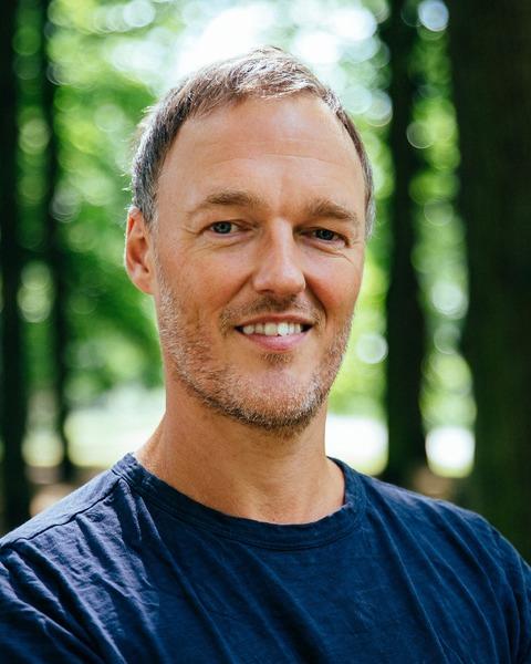 Ubisoft Entertainment - Ubisoft ouvre un bureau Stockholm, Patrick Bach en prend la tête