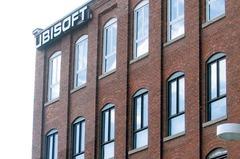 Ubisoft crée son « pôle d'exploitation de jeux en ligne » à Montréal