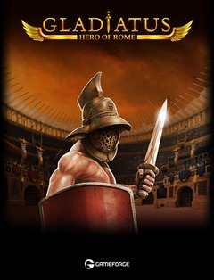 Gladiatus maintenant disponible sur iPad