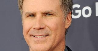 Legendary produit une comédie sur l'e-sport avec Will Ferrell