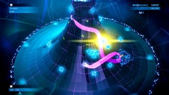 Sierra lance Geometry Wars 3: Dimensions Evolved sur Playstation Vita