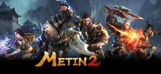 metin2 de homepage