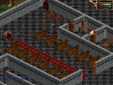 Neerya : Temple