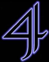 Logo T4C