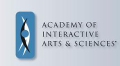 Academy of Interactive Arts and Science